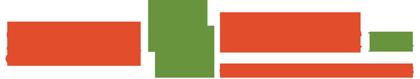 logo-newclaim