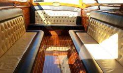 water-taxi-canale-grande-venezia