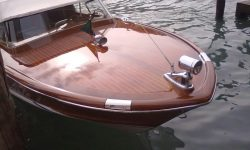 water-taxi-venezia
